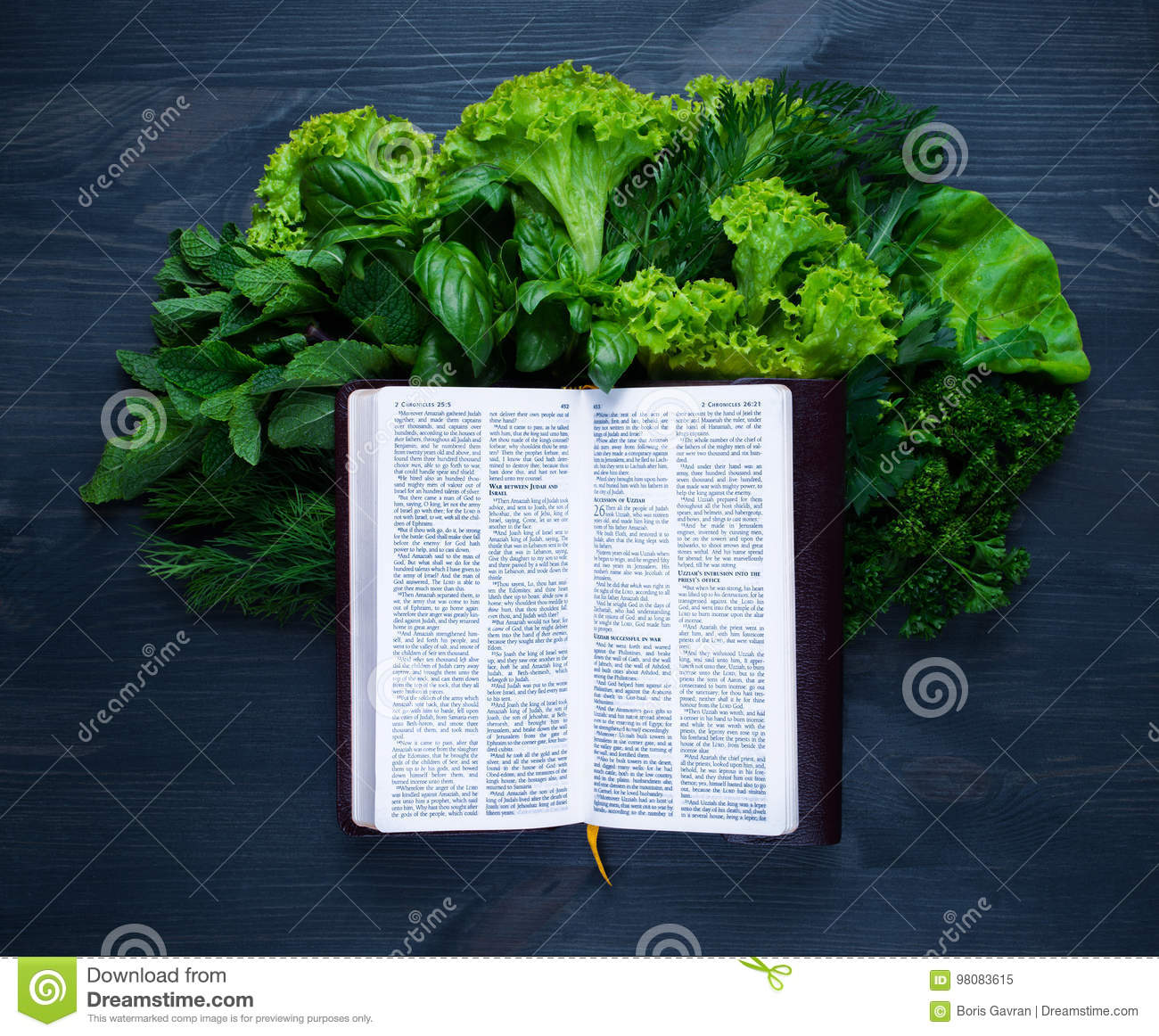 biblia_salata.jpg
