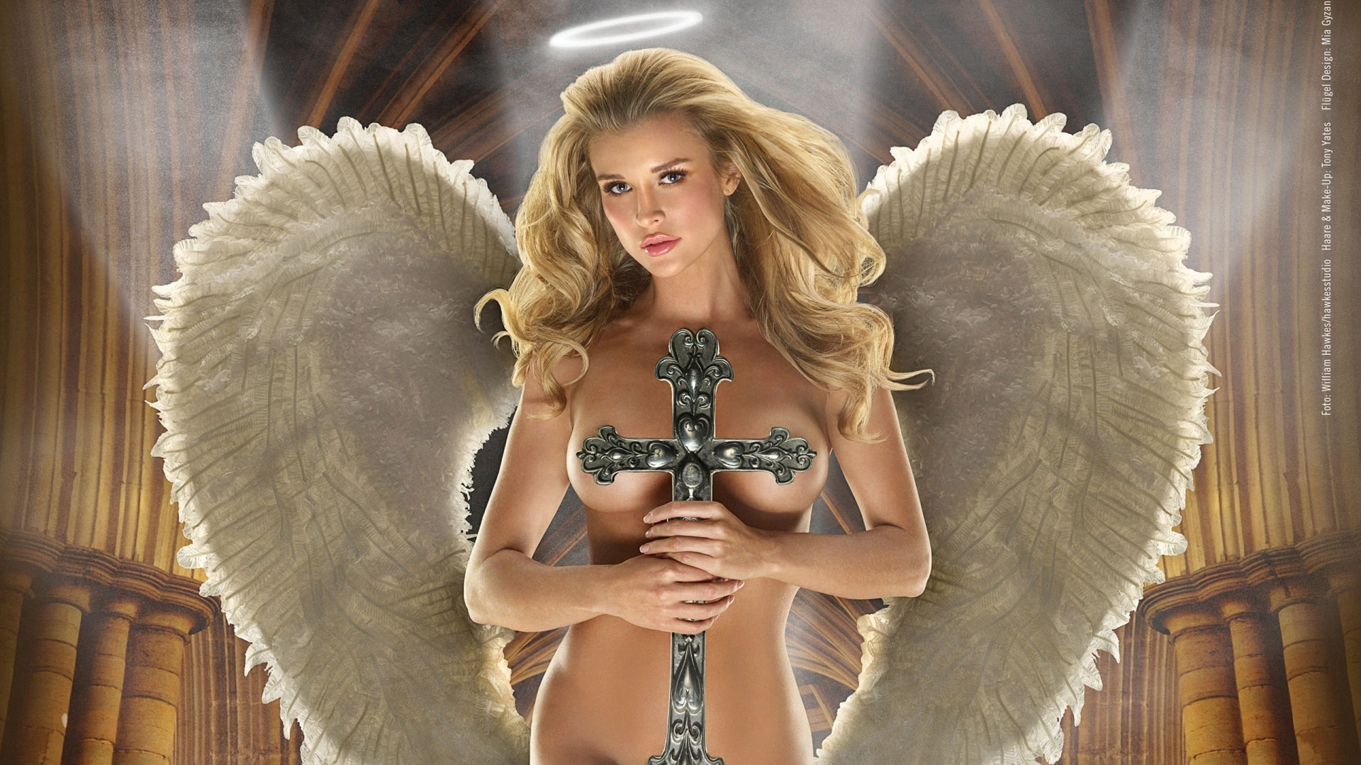 blonde-and-nude-angel-girl-with-wings-and.jpg