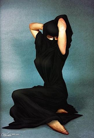 bnvJqTVkYMc_R55TtiJEv5I_AAAAAAAAANo_FM6YQIdI0v0_s1600_Sexy+Muslima+1.jpg