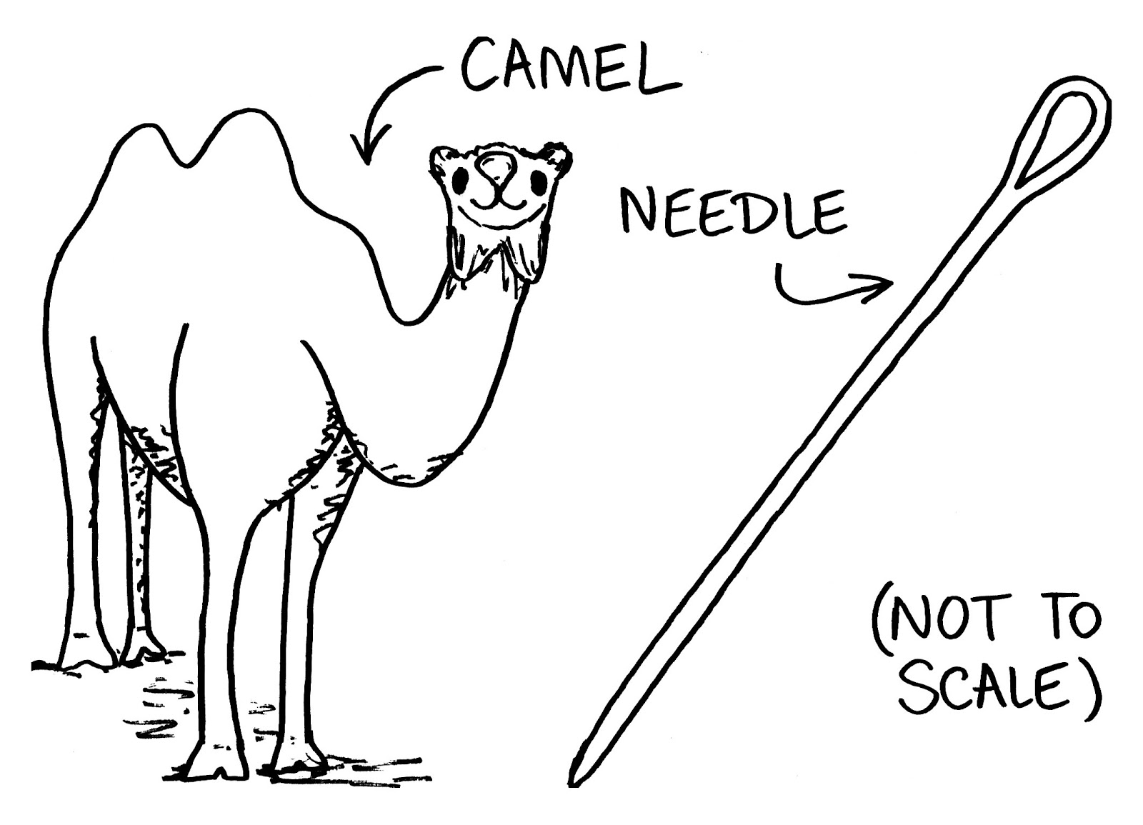 camel-and-needle3.jpg