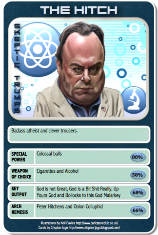 card-015-christopher-hitchens_0.png