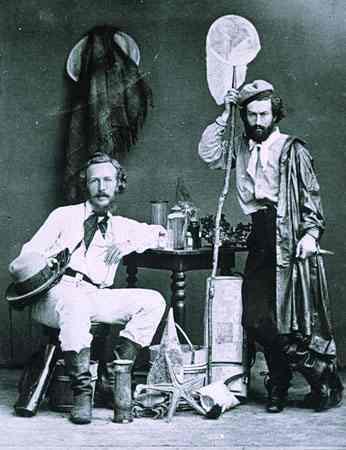 ernst_haeckel_and_von_miclucho-maclay_1866.jpg