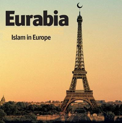 eurabia.jpg