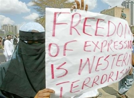 freedom-of-expression-is-western-terrorism1.jpg
