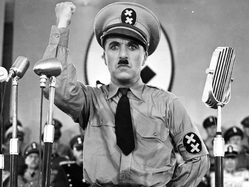 great-dictator-charlie-chaplin.jpg