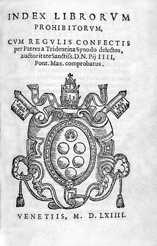 index_librorum_prohibitorum_1.jpg