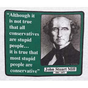 john-stuart-mill-t-shirtjpg.jpg