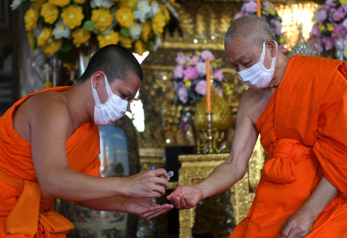 monks-masks-small_0.jpg