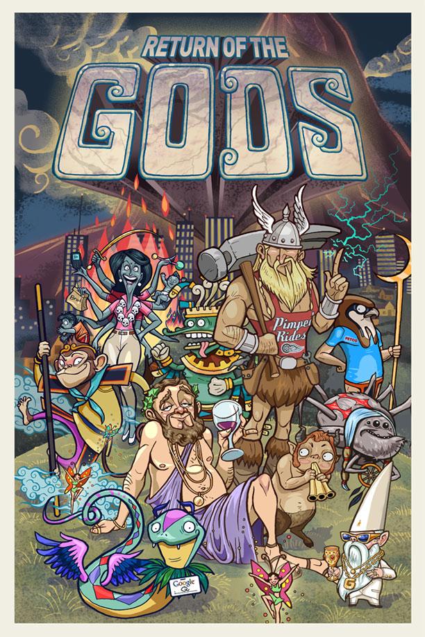 my-gods-web.jpg