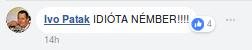 nember.png