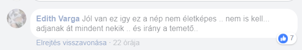 nep_nemeletkepes.PNG