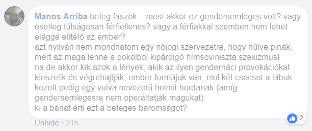 ordenare_gender.PNG