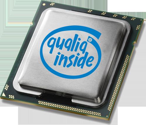 qualia_processor.png