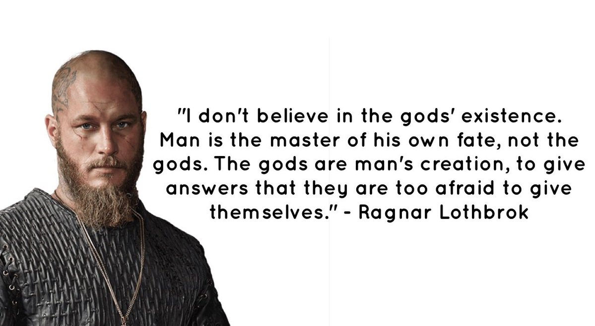 ragnar_atheist.jpg