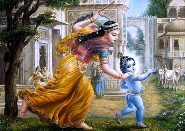 romapada-swami-explains-why-krishna-has-a-bluish-complexion.jpg