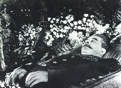 stalin-casket-1-tm.jpg