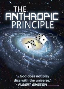 the-anthropic-principle-217x300.jpg