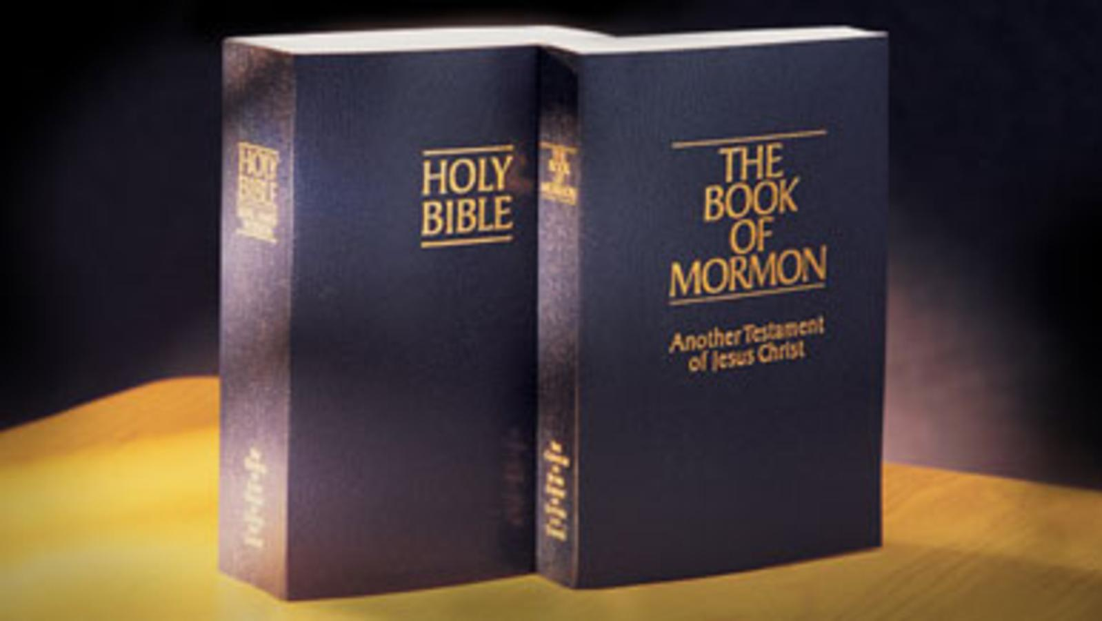 the-kjv-bible-and-the-book-of-mormon-episode-24-2011-10-18.jpg