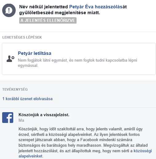 zsidok_dontes.PNG