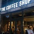 Kávézzunk és beszélgessünk a FOMO-ról
