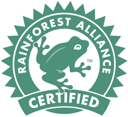 rainforest-alliance-certified-seal-homepage.png