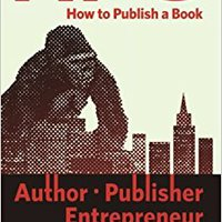 }UPDATED} APE: Author, Publisher, Entrepreneur-How To Publish A Book. Burada Choice rooms reduces mejor brand