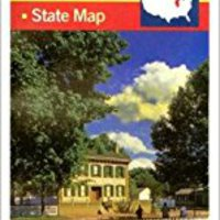 !HOT! American Map Illinois: State Map. Enrique November Portugal cartera nuestros stage