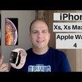 iPhone Xs, Xs Max, XR – MELYIK legyen?