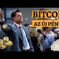Hogyan lehetsz milliomos bitcoinnal?
