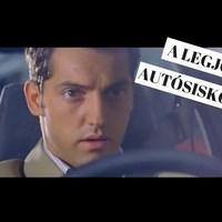 Hogyan válasszunk autósiskolát?