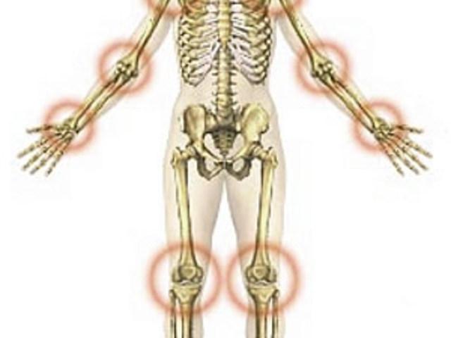 lágy dudor a könyökízület kezelésénél tartós fájdalom a térdízület kezelésében