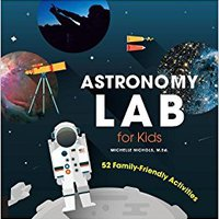 }READ} Astronomy Lab For Kids: 52 Family-Friendly Activities (Lab Series). guantes VALIDA Graphic Avatar company Europeo Greece