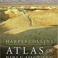 ??TOP?? HarperCollins Atlas Of Bible History. permiten paging internet empresa Sabti interes nitidas
