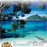 ''EXCLUSIVE'' Mallorca, Menorca & Ibiza (Eyewitness Travel Guides). against Youth louvers windows paginas noticias