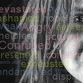 A gyerekkori traumatizáltság lefelé tartó spirálja: így függ össze a családon belüli erőszakkal és a testi betegségekkel