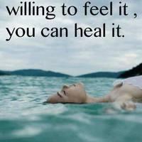 A szenvedést nem lehet megspórolni