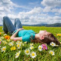Stresszkezelés és önismeret: autogén tréninggel (relaxációval)
