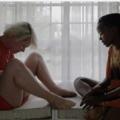 Trauma és gyógyulás: Újra nő