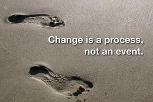 Ha nem jó így, van lehetőség változtatni