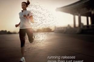 A sport mint önismeret: mire taníthat a rendszeres futás
