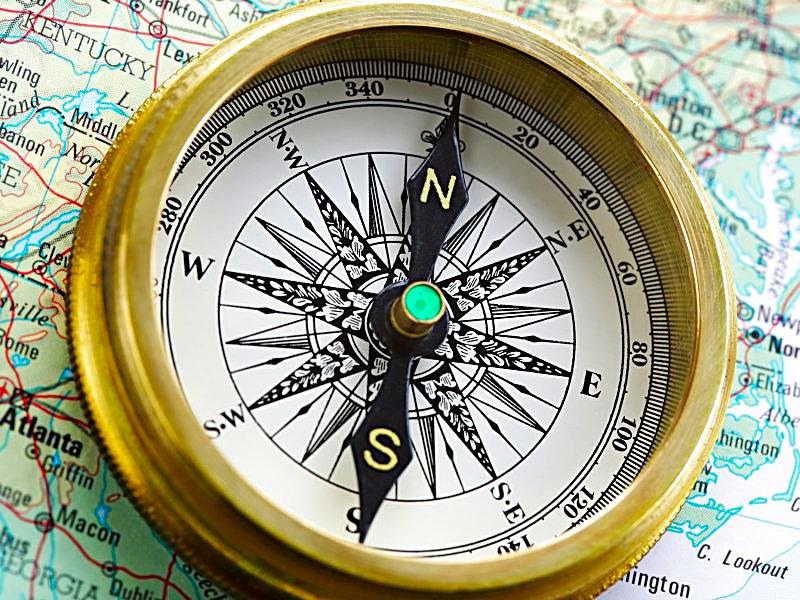 dt_170827_compass_map_800x600.jpg