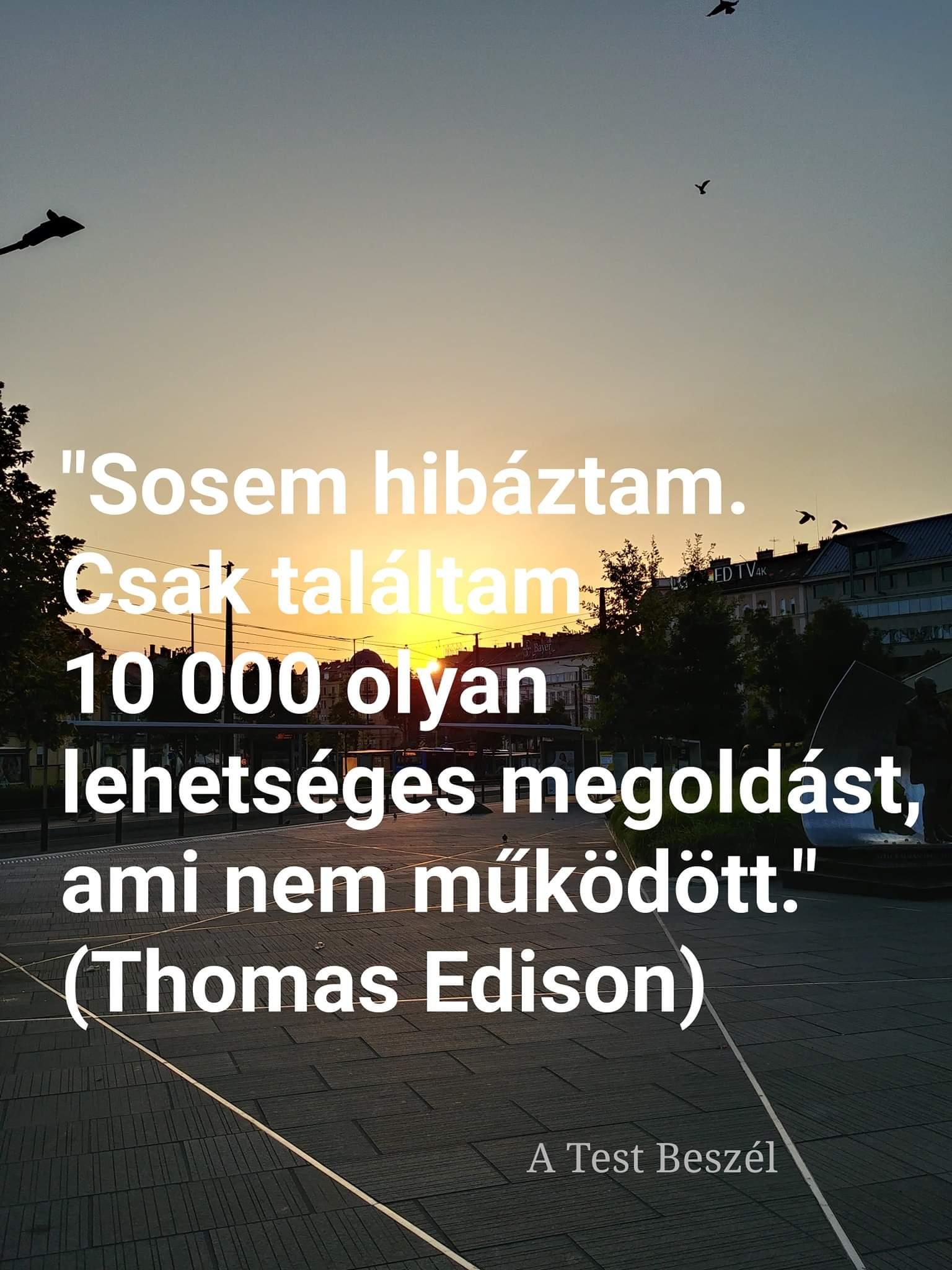 fb_img_1609545674537.jpg