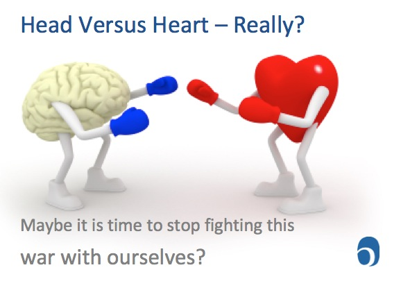 head-vs-heart.jpeg