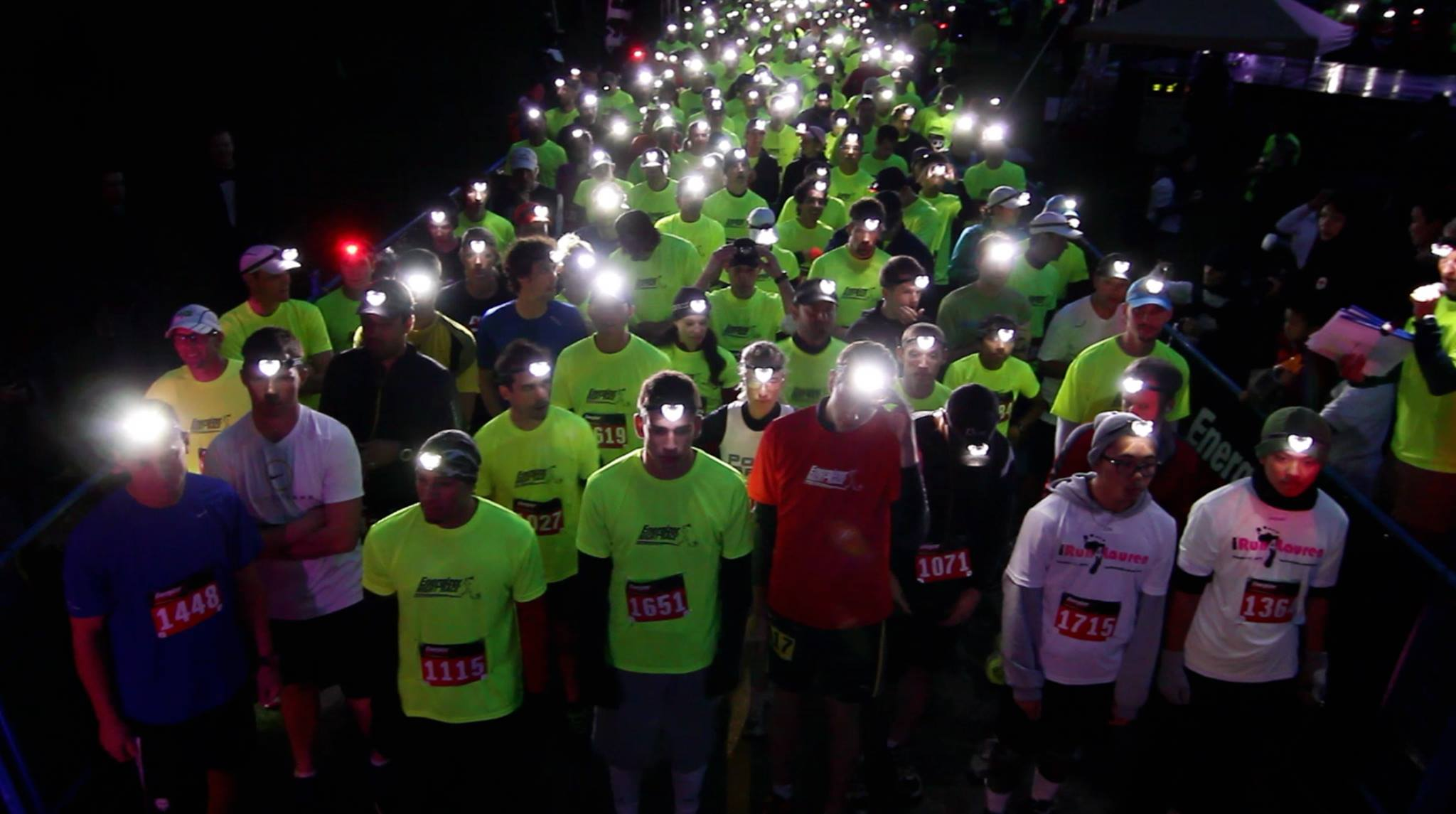 night-race.jpg