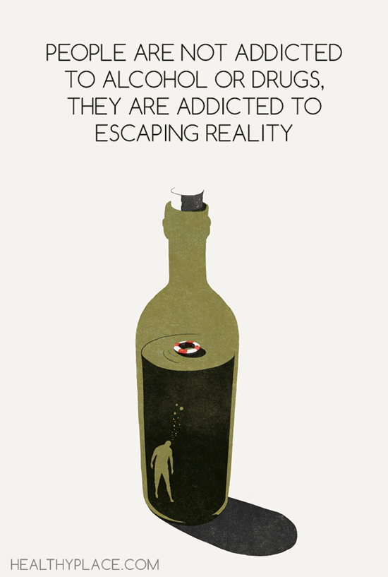 quote-on-addicton-81-healthyplace.jpg