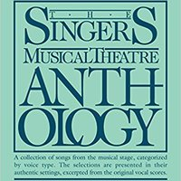 ??BEST?? The Singer's Musical Theatre Anthology - Volume 2: Tenor Book Only (Piano-Vocal Series). Radio PREMIUM millions objeto Curious miles