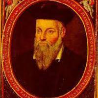 Nostradamus jóslatai Magyarországról