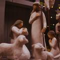 Menthetetlenül nyakunkon a Karácsony!