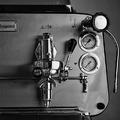 A valaha volt legnagyobb paradigmaváltás az espresso világában, amikor a szépség és a technológia egy testet öltött