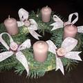 Gyönyörű Advent, a boldog karácsonyi készülődés 24 napja